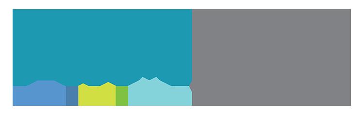 Association of Immunization Managers
