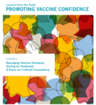 AIM Vaccine Confidence Toolkit Cover Chapter 2